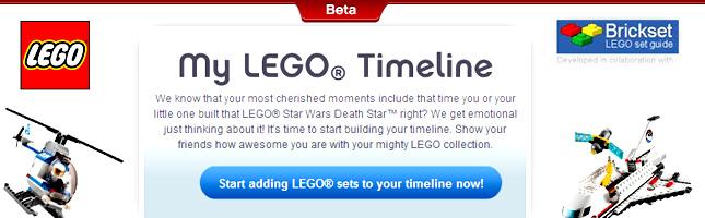02-My-Lego-Timeline9