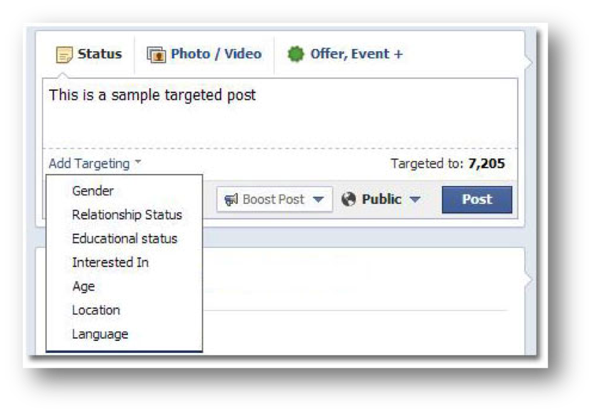 05-Targeted-Posts