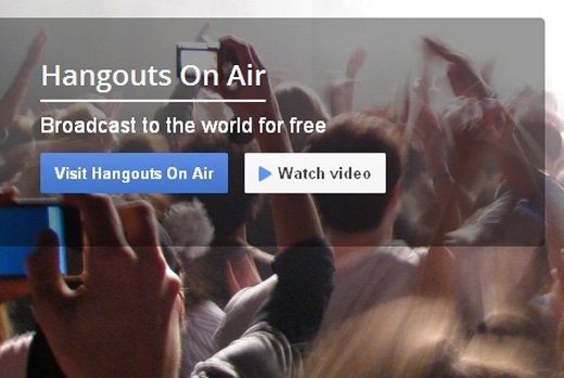 10-hangouts-on-air