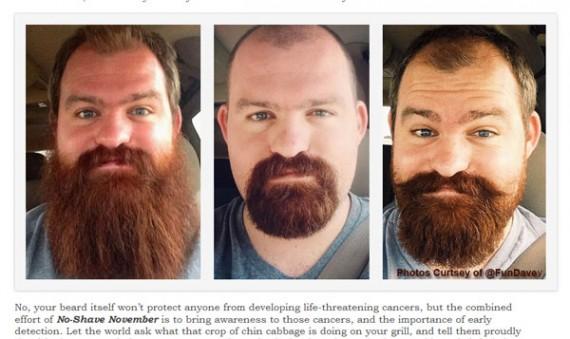 103113-beard-570x339