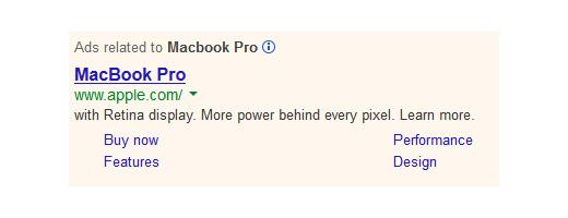 11-macbook-pro-ad