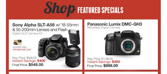 120313-bh-instant-savings-570x253