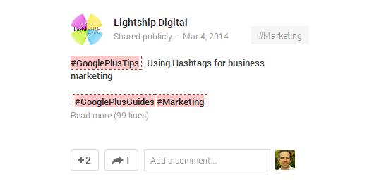 13-use-hashtags