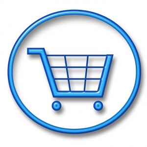 1369221_blue_website_buttons_2_2