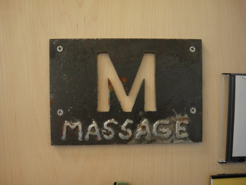 14-yes-there-is-a-massage-room-at-google