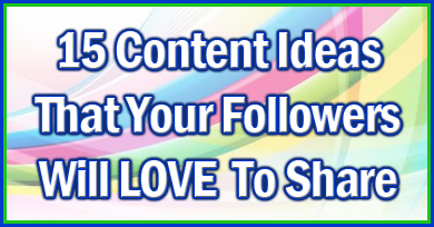 15-content-ideas-pi