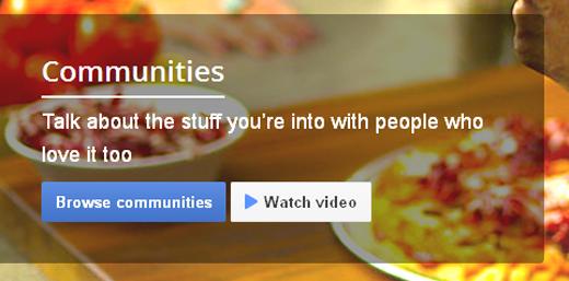 16-join-communities