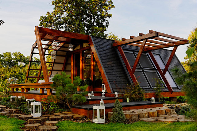 1672618-inline-soleta-zeroenergy-sustainable-wooden-house-ecologic-home-dwell-fachwerk-prefab-homes-ansonia-37