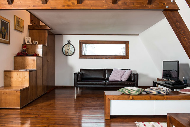 1672618-inline-soleta-zeroenergy-sustainable-wooden-house-ecologic-home-dwell-fachwerk-prefab-homes-ansonia-42