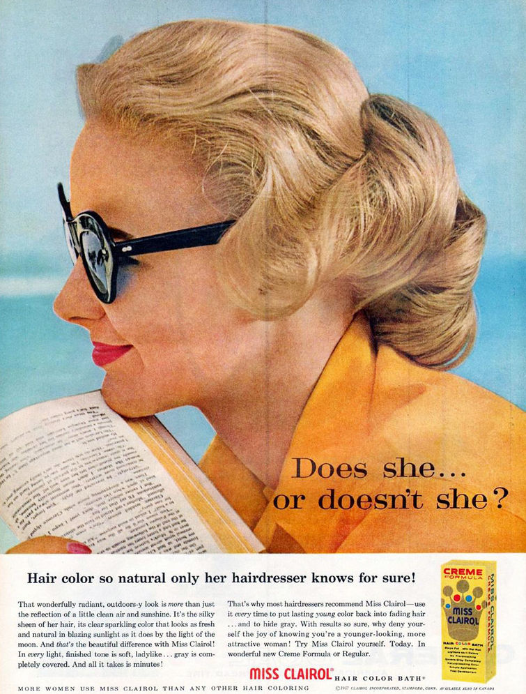 1682804-slide-slide-3-the-second-coming-of-ads