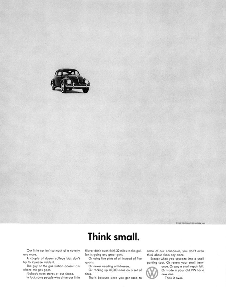 1682804-slide-slide-5-the-second-coming-of-ads