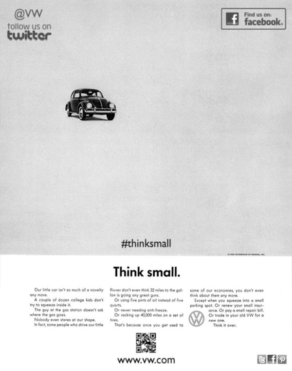 1682804-slide-slide-6-the-second-coming-of-ads