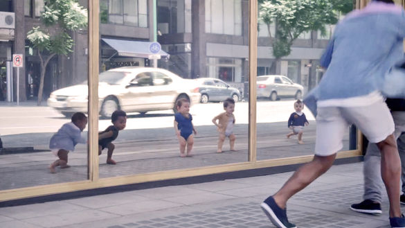 1682828-inline-inline-1-evian-follows-up-viral-smash-with-another-baby-centric-video