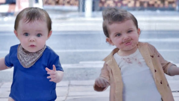 1682828-inline-inline-3-evian-follows-up-viral-smash-with-another-baby-centric-video