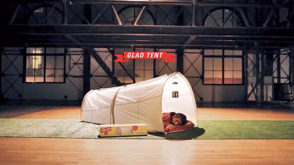 1682925-inline-1280-1-glad-tent