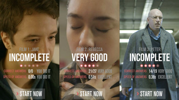 1682979-inline-inline-2-are-you-good-in-a-crisis-test-your-lifesaving-skills-with-this-new-interactive-app