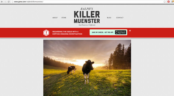 1682997-inline-inline-2-mobile-puzzle-game-ralphs-killer-muenster