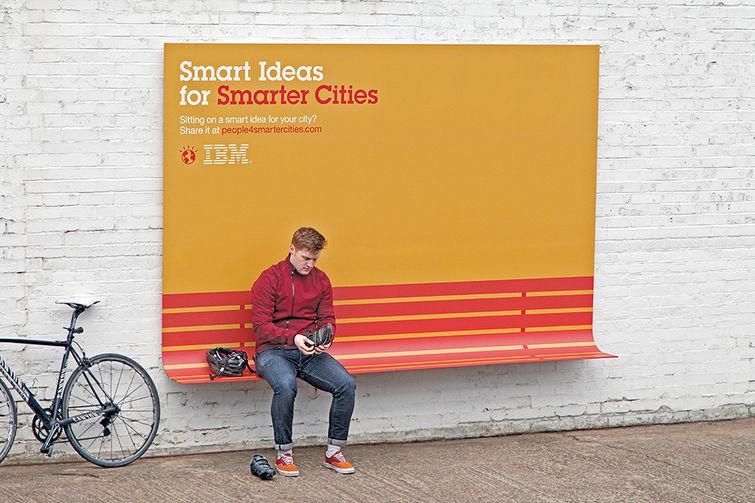 1683133-slide-slide-1-ibms-functional-ads-help-make-cities-smarter