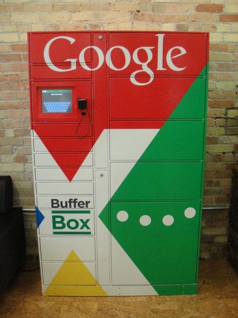 2-google-bufferbox