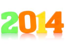 2014-Ecommerce-Marketing-Checklist