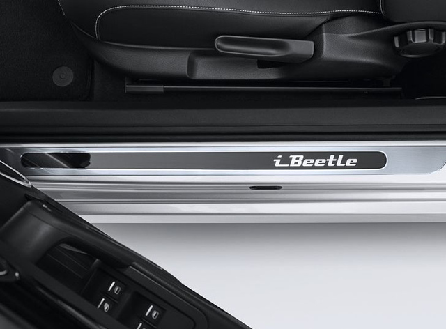 2014-volkswagen-ibeetle-3_large_verge_medium_landscape