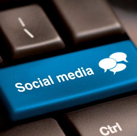 3-Common-Mistakes-to-Avoid-with-Your-Social-Media-Marketing1