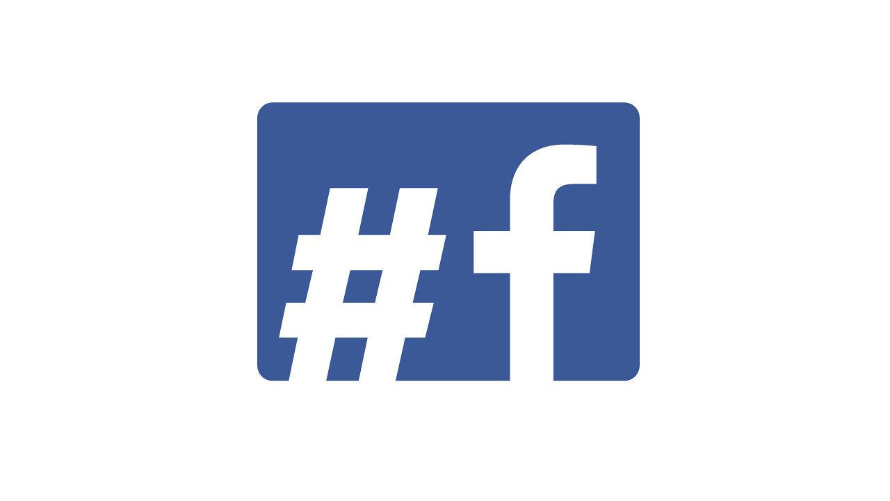 3016732-poster-facebookhashtags
