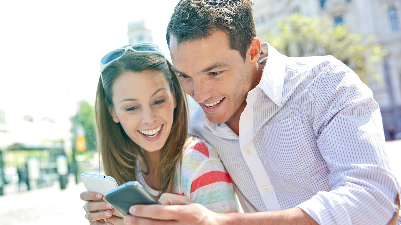 3017434-poster-p-it-takes-224-tweets-70-facebook-messages-and-30-phone-calls-for-a-couple-to-fall-in-love