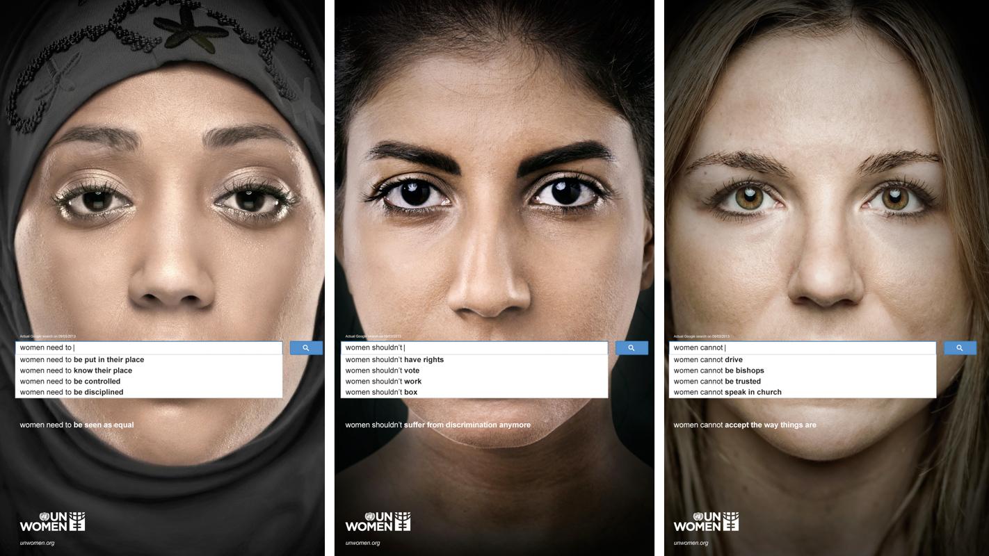 3020270-inline-p-google-un-women