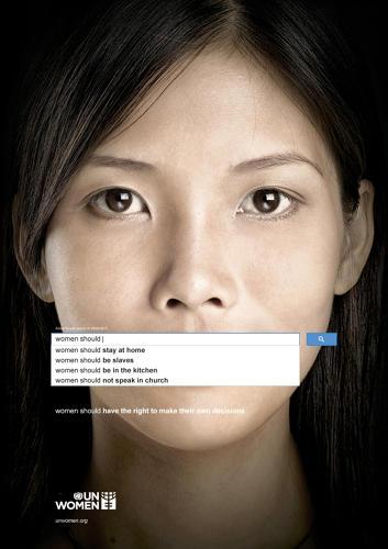 3020270-slide-s-1-google-un-women