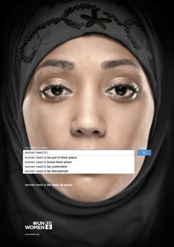 3020270-slide-s-2-google-un-women