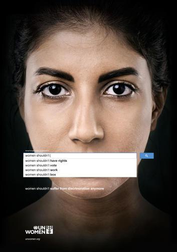 3020270-slide-s-4-google-un-women