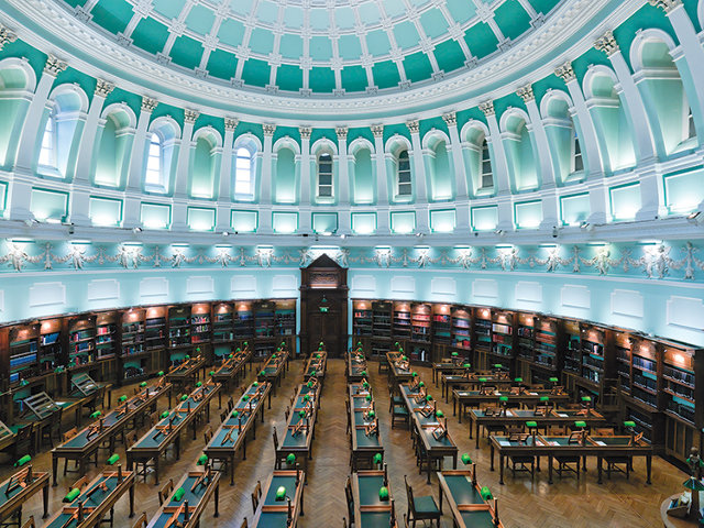3028170-inline-national-library-of-ireland
