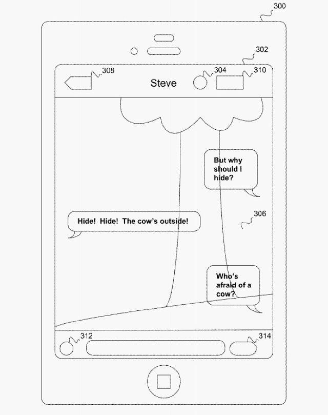 3028377-inline-i-apple-2