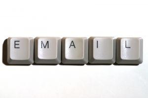 394273_email_keys