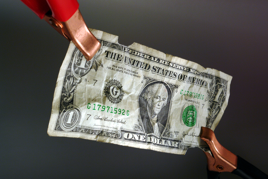 4-Ways-to-Boost-Your-Social-Media-Marketing-for-Less-than-One-Dollar-Per-Day