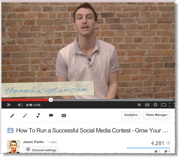 4-Ways-to-Boost-your-Social-media-Marketing-for-Less-than-a-1-Per-Day-2