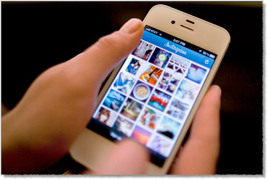 4-Ways-to-Boost-your-Social-media-Marketing-for-Less-than-a-1-Per-Day-4