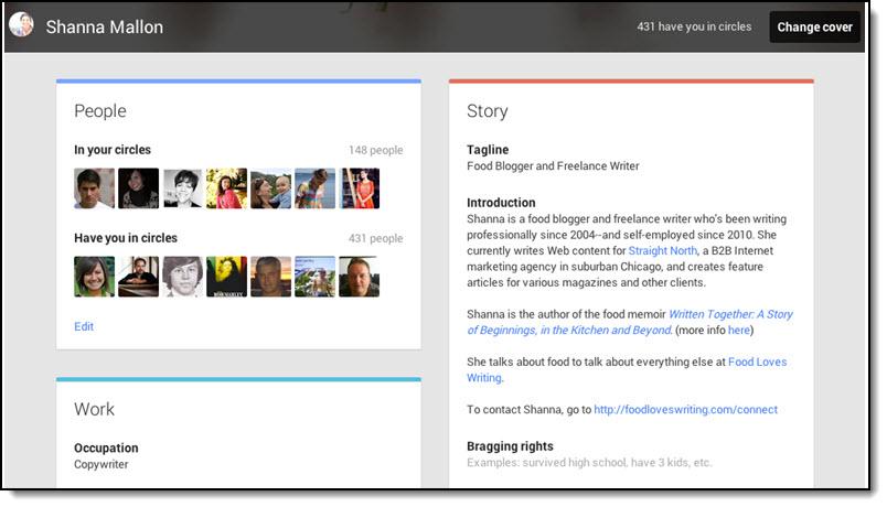 5-Common-Mistakes-to-Avoid-on-Google+-1