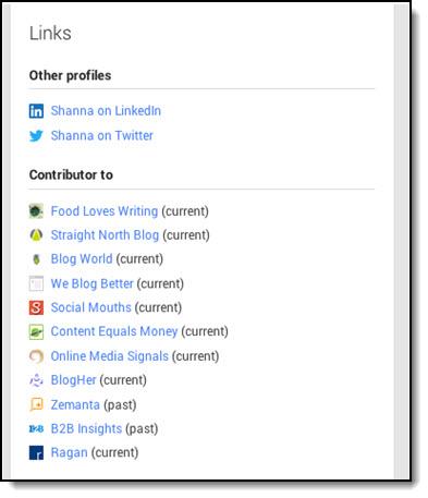 5-Common-Mistakes-to-Avoid-on-Google+-2