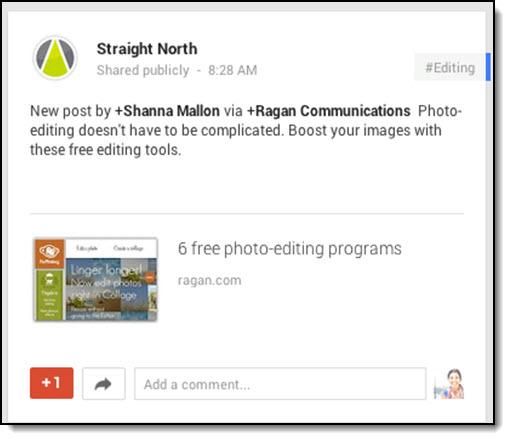 5-Common-Mistakes-to-Avoid-on-Google+-6