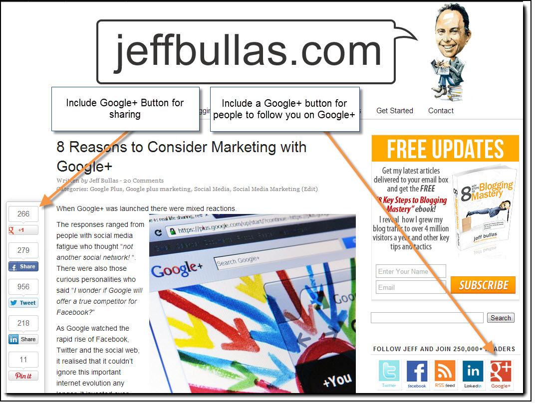 5-Common-Mistakes-to-Avoid-on-Google+-71
