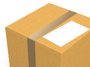 5-Things-to-Put-in-the-Shipping-Box