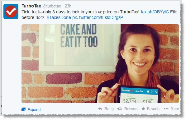 6-Top-case-Studies-of-social-Media-marketing-Turbo-tax