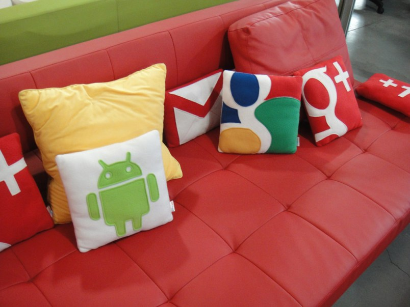 6-the-google-couch