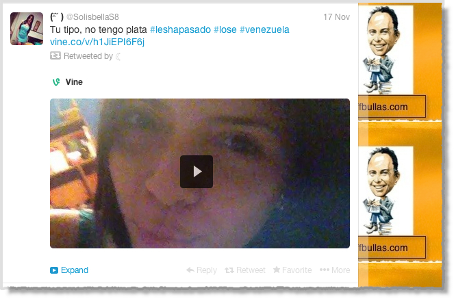 A-Simple-Tip-to-Double-Engagement-on-Twitter-vine