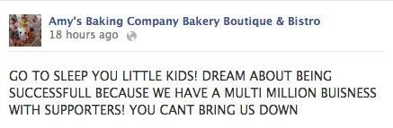 Amy_s-Baking-Company-Bakery-Boutique-Bistro-1