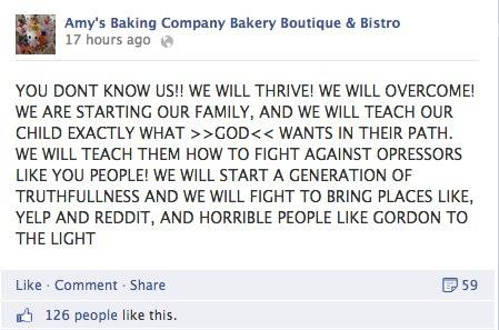 Amy_s-Baking-Company-Bakery-Boutique-Bistro-2