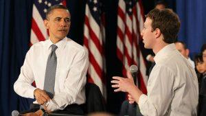 barack-obama-mark-zuckerberg