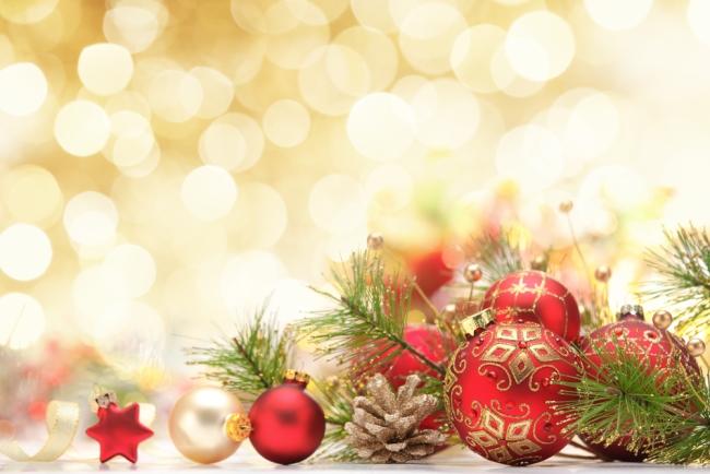 ChristmasOrnaments650